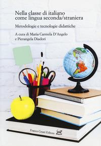 Nella classe di italiano come lingua seconda/straniera