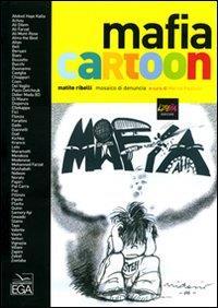 Mafia cartoon