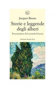 Storie e leggende degli alberi