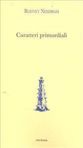 Caratteri primordiali