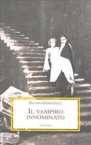 Il vampiro innominato