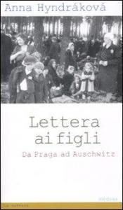 Lettera ai figli