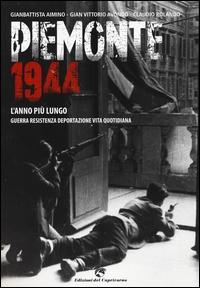 Piemonte 1944