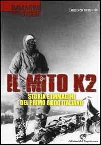 Il mito K2