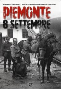 Piemonte 8 settembre