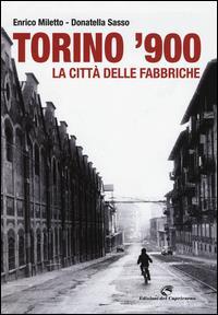 Torino '900