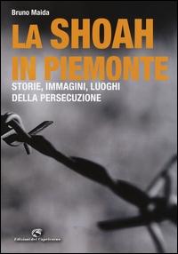 La shoah in Piemonte