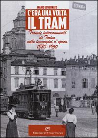 C'era una volta il tram