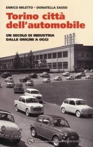 Torino città dell'automobile