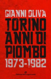 Torino anni di piombo