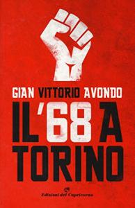 Il '68 a Torino