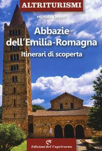 Abbazie e santuari dell'Emilia Romagna