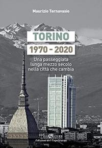 Torino 1970-2020