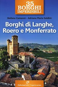 Borghi di Langhe, Roero e Monferrato