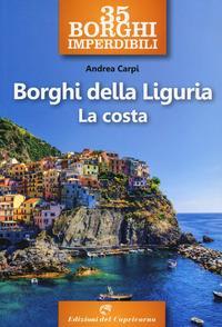 Borghi della Liguria