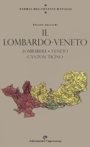 Il Lombardo-Veneto