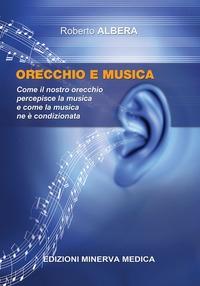 Orecchio e musica