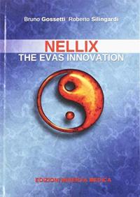 Nellix
