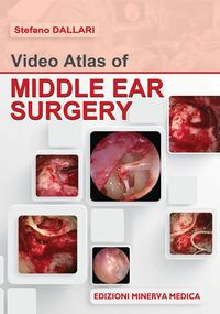 Video atlas of middle ear surgery
