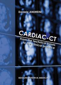 Cardiac-CT