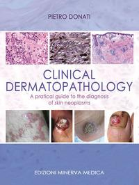 Clinical dermatopathology