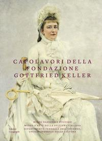 Capolavori della Fondazione Gottfried Keller