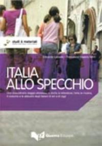 Italia allo specchio