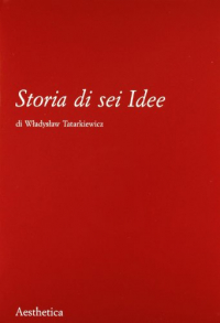 Storia di sei idee