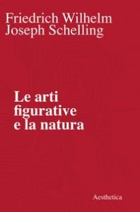 Le arti figurative e la natura