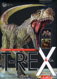 T-rex & Co.