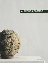 Alfredo Colombo
