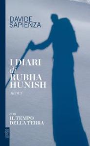 I diari di Rubha Hunish redux