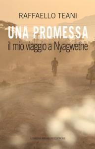 Una promessa