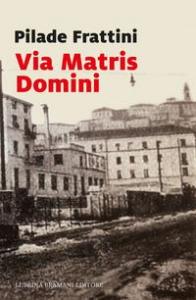Via Matris Domini