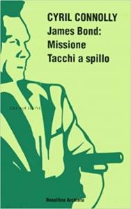 James Bond: missione tacchi a spillo