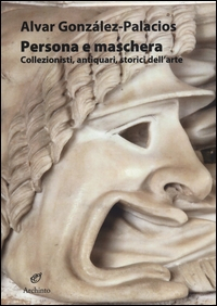 Persona e maschera