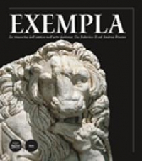 Exempla: la rinascita dell'antico nell'arte italiana