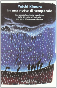 In una notte di temporale