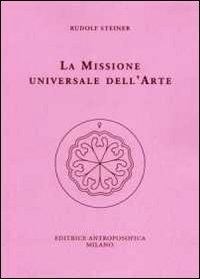 Missione universale dell'arte