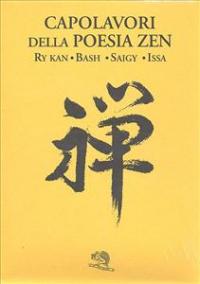 [Capolavori della poesia zen
