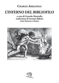 L'inferno del bibliofilo