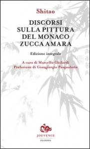 Discorsi sulla pittura del monaco Zucca Amara