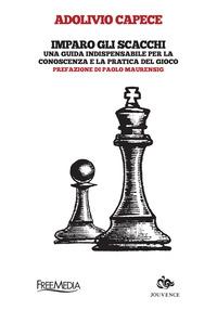 Imparo gli scacchi