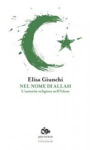 Nel nome di Allah