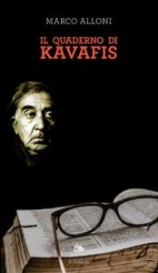 Il quaderno di Kavafis