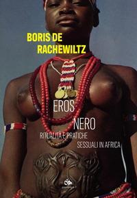 Eros nero