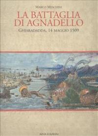 La battaglia di Agnadello
