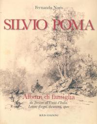 Silvio Poma