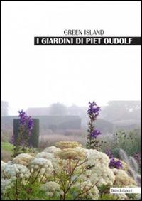 I giardini di Piet Oudolf