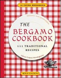 The Bergamo cookbook